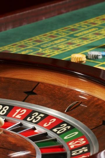 Casino deuil la barre 14 juillet casino de paris metro